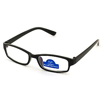 BOOLAVARD Gamma RAY Anti UV Glare Harmful Blue Light Computer Glasses
