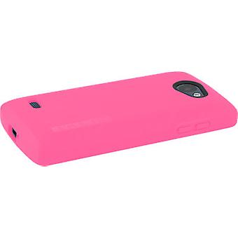 5 Pack -Incipio DualPro Case For LG Lancet VW820 - Pink