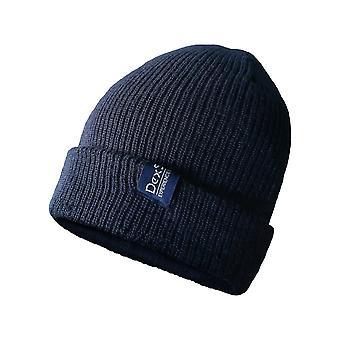 Dexshell Unisex Waterproof Watch Beanie Hat
