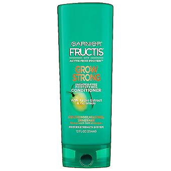 Garnier Fructis Fortifying Conditioner