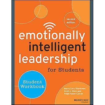 Emotional intelligente Führung für Schüler - Arbeitsbuch für Kursteilnehmer (2n