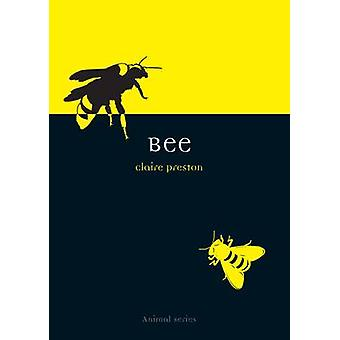 Bee av Claire Preston - 9781861892560 bok