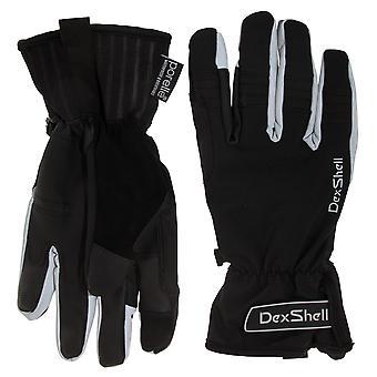 Dexshell Unisex impermeabile Ultra Meteo guanti all'aperto