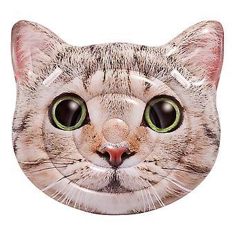 Intex 58784 Kitten makuualusta käsittelee 147 x 135 cm