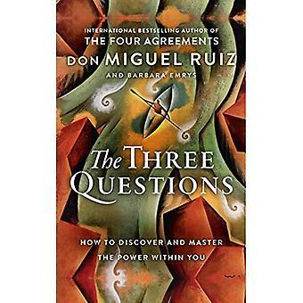 Die drei Fragen