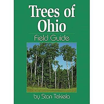 Träden i Ohio: Field Guide