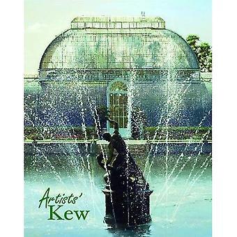 Artists' Kew