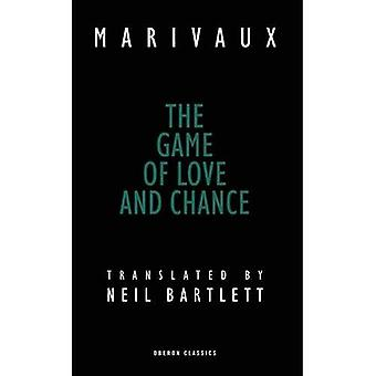 Game of Love and Chance (Trans/Adapt. Neil Bartlett)