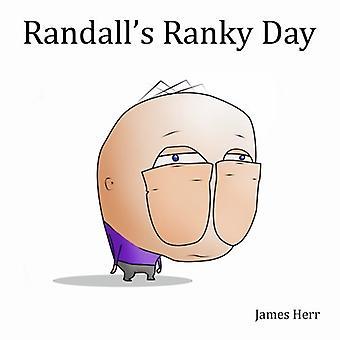 Randall's Ranky dag
