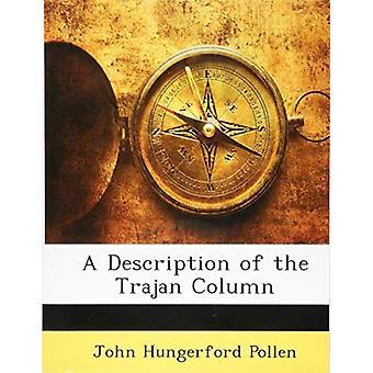 A Description of the Trajan Column
