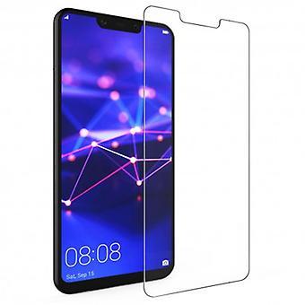 Skjermen protector herdet Glass Huawei kompis 20 biters (sne-TZ1)