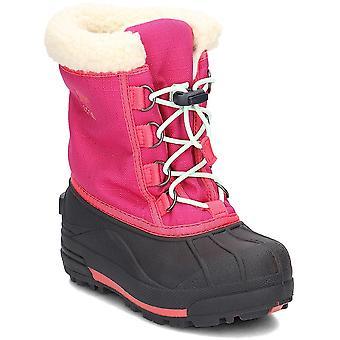 Sorel Cumberland NC1886684 zuigelingen schoenen