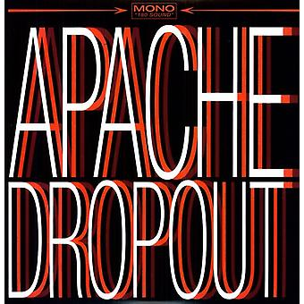 Apache Dropout - Apache Dropout [Vinyl] USA import