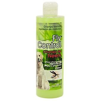Arppe Fly Control citronnelle Shampoo 250 Ml. (chiens, toilettage & bien-etre, shampooings)