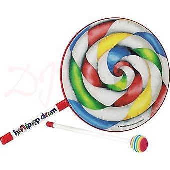 Remo Lollipop Drum 8inch