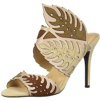 J.Renee Women's Anhelina Sandal