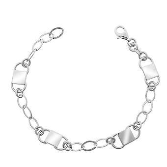 Bracelet 19Cm