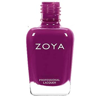 Zoya Nail Polish Sunsets Summer 2016 Collection - Liv 15ml (ZP850)