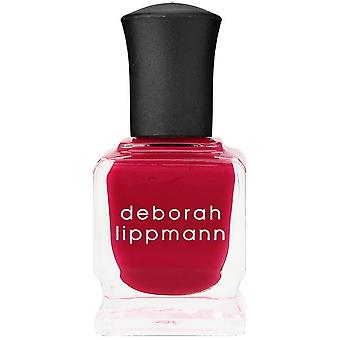 Deborah Lippmann Gel Lab Pro Color - We Are Young (20327) 15ml