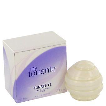 My torrente mini edp by torrente 461941 4 ml
