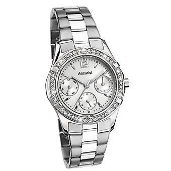 Accurist Clock Woman ref. 8201