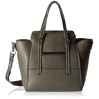 Marc OPolo Fortyone - Women's Bag Gr n (Tundra) 17x49x44cm (B x H T)
