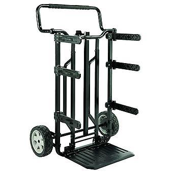 DeWALT 1-70-324 Toughsystem Trolley