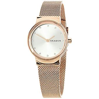 Skagen Clock Woman Ref. SKW2665