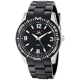 U.S. Polo Assn. Man Ref Watch. États-Unis9077