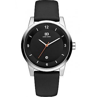 Tanskan design Miesten Watch IQ13Q1084