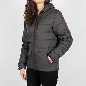 Passenger rowan insulated jacket