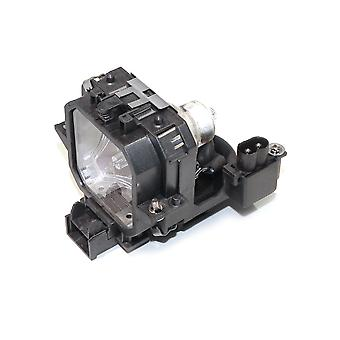 Premium Power Replacement Projector Lamp For Epson ELPLP21