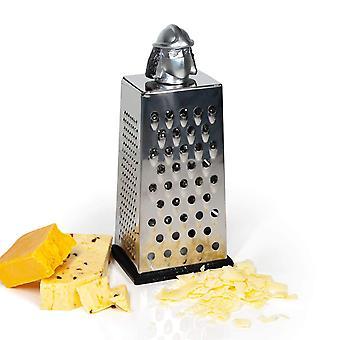 Kuchyňský sýrový Výňatka-Želvy Ninja-struhadlo nový cfbf-ow-ow