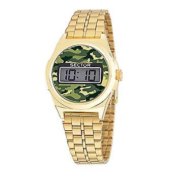 Sector Watch Man ref. R3253172004