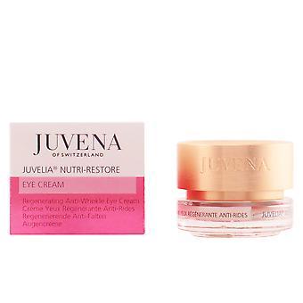 Juvena Juvelia Eye Cream 15 Ml för kvinnor