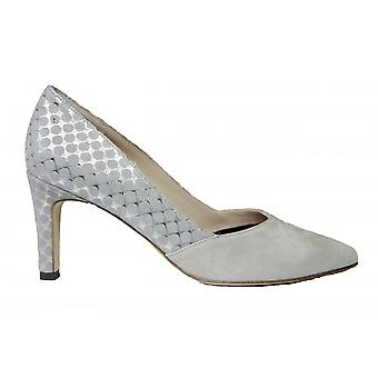 Peter Kaiser High Heel Court Shoe - Eilna 76545