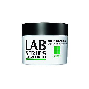 Cooling Shave Cream - Cr me De Rasage Rafra chissante
