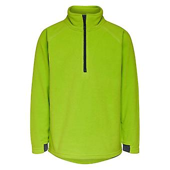 Lego tragen Legowear Boys Green Fleece Pullover