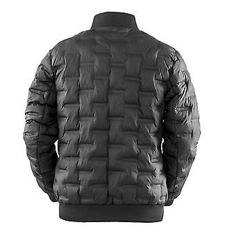 Result Mens Urban Outdoor Ultrasonic Jacket