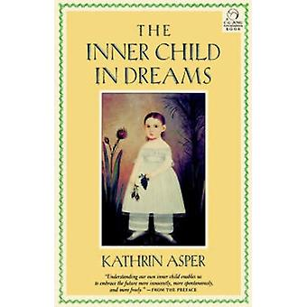The Inner Child in Dreams by Asper & Kathrin