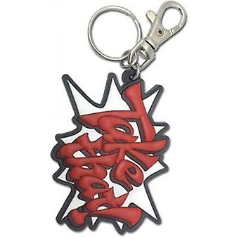 Key Chain - Ace Attorney - Take That! New Licensed ge85361