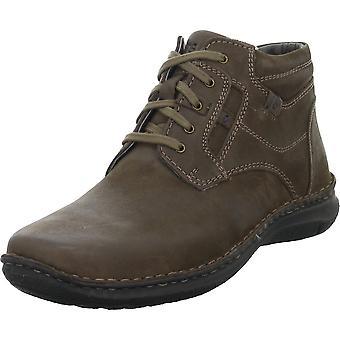 Josef Seibel Stiefel Anvers 35 43340PL81330 chaussures d'hiver universels pour hommes