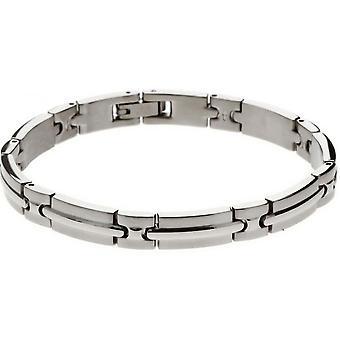Ratchet B042280 - Trinidad Rhodi man Bracelet bracelet