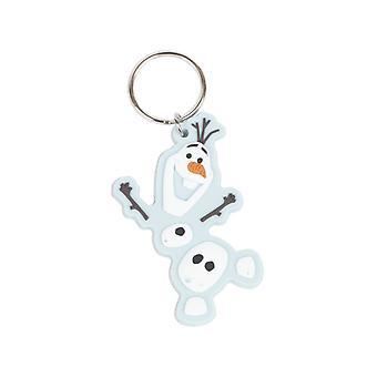 Frozen 2, Keychain - Olof