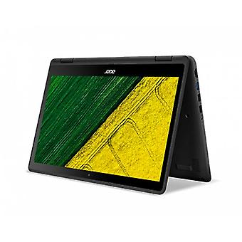 Acer Spin 5 Sp51353N78Xa Core I7 8565U 16Gb Ddr3 512Gb Ssd 13 pulgadas