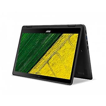 Acer Spin 5 Sp51353N78Xa Core I7 8565U 16Gb Ddr3 512Gb Ssd 13 pollici
