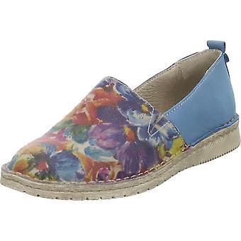 Josef Seibel Sofie 33 71833855516 universal all year women shoes