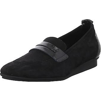 Arche Matana MATANANUBUCKETVICKINOIR universal all year women shoes