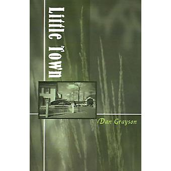 Little Town by Grayson & Dan