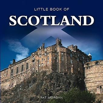 Little Book of Scotland (Little Books)